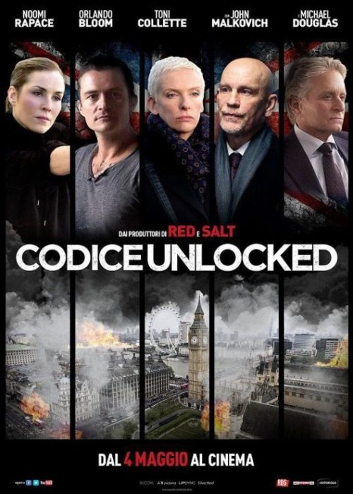 codice-unlocked-product-placement