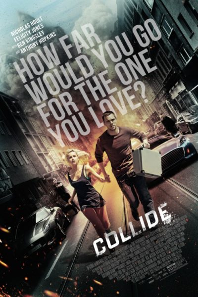 collide-movie-product-placement