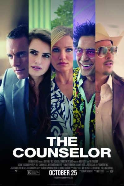the-counsellor-movie-product-placement