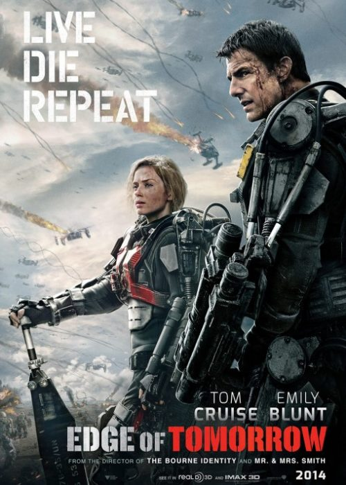 edge-of-tomorrow-movie-product-placement