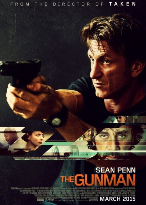 the-gunman-product-placement