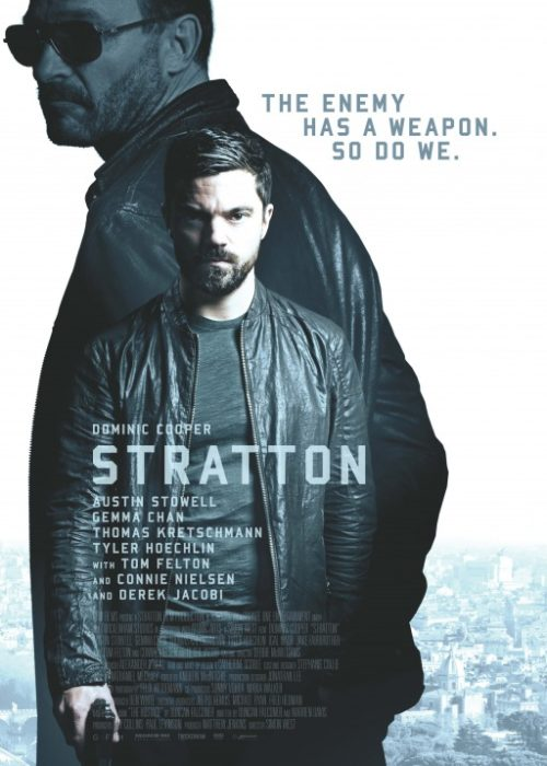 stratton-movie-product-placement